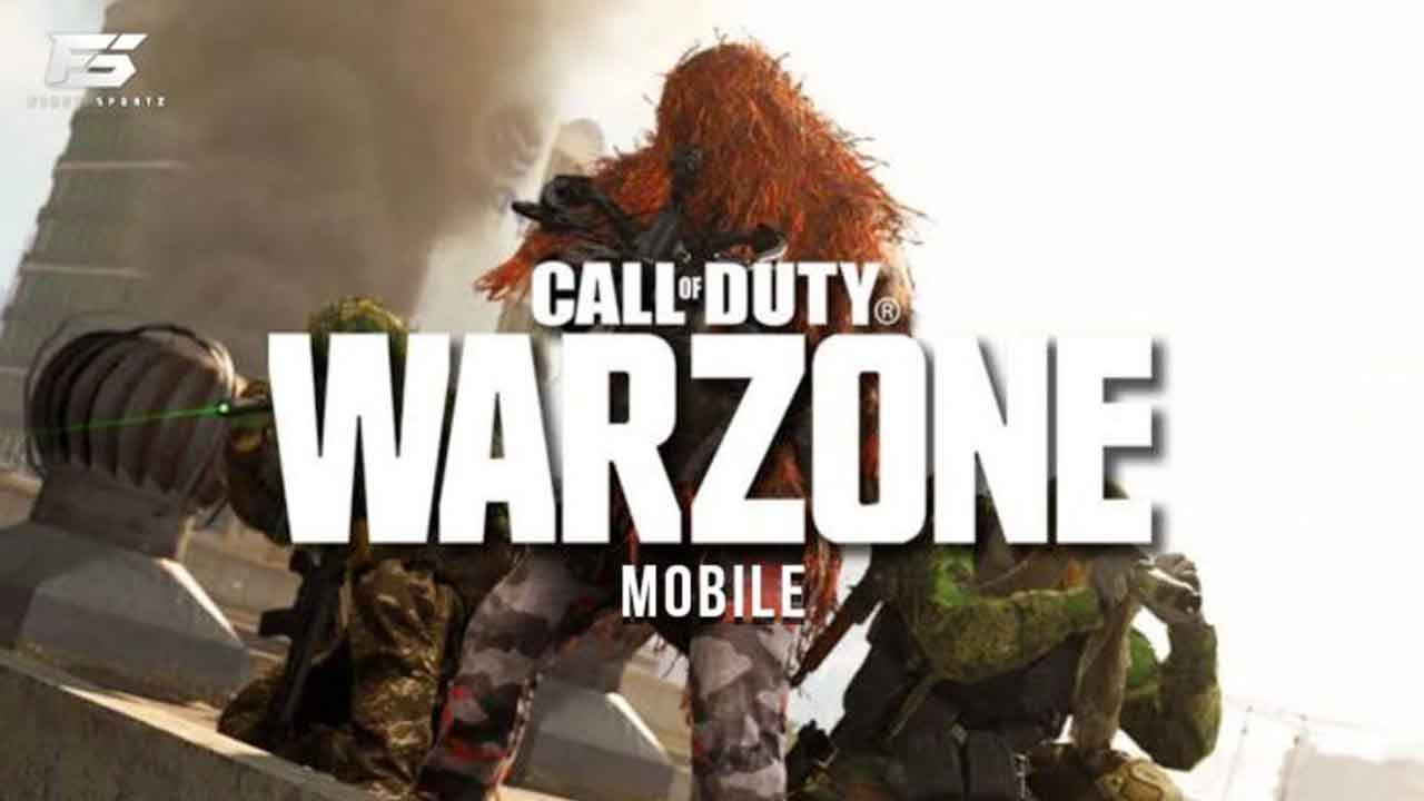 Call of Duty Mobile CP Hack generator No Survey – COD Moblie CP Hack 100% Working