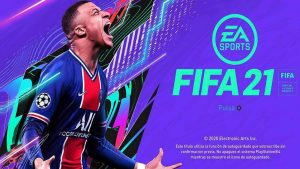 Fifa 21 Free Coin and Point