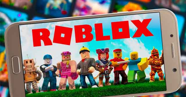 Get Free Robux by using the best Robux Generator