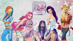 how to get free IMVU Generator for free Credits